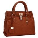 """""""Рыжие """" сумки пользуются огромной популярностью."""